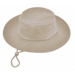 Surf Hat Wide Brim