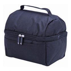 Lunch Box Cooler Navy