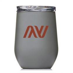 Hydro Soul Zen Mug