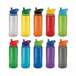Triton Elite Drink Bottle - Mix and Match