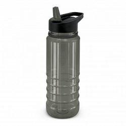 Triton Elite Drink Bottle - Mix and Match black